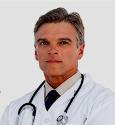 Testimonial Dr. John Godinsky, MD