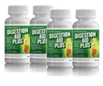 Digestion Aid Plus