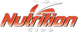 nutrition_club_logo1