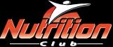 nutrition_club_logo1